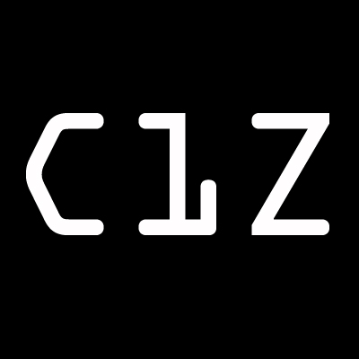 C1Z (profile)