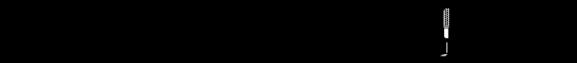 wordcollections-logo-transparent